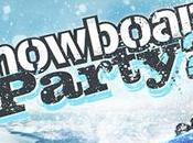 Snowboard Party v1.0.0