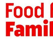 Food Families Campaign
