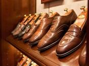 Brooks Brothers' Shoe Sale