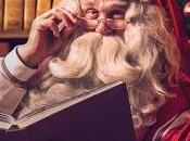 FREEBIE: Personalized Message from Santa (ALL)