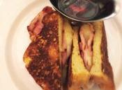 Food Review: Hutchesons, Ingram Street, Merchant City, Glasgow
