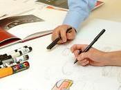 Become Designer Part2 Cardesignnews.com Luciano Bove