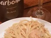 Soave Italy's Leading White Wine