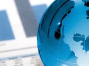 Trading Regular Binary Digital Options