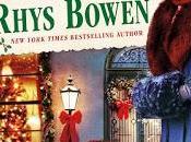 Review: Away Manger Rhys Bowen
