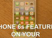 Best iPhone Features Your iPhone: Learn