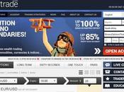Titan Trade Review Binary Account Platform Option