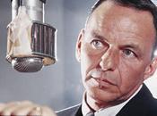 Frank Sinatra 1965: Very Good Year