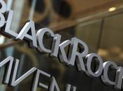 Exposing BlackRock: Who's Afraid Laurence Fink Overpowering Institution?