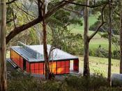 Best Prefab Homes Australia