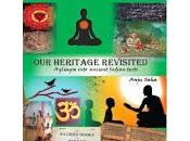 Heritage Revisited Anju Saha: Book Review