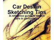 Design Sketching Tips Book Your Next Christmas Present!