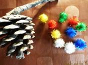 DIY: More Christmas Handicraft Kids