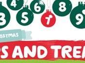 Dreaming Stress-free Christmas