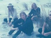Cage Elephant Tell Story 'Tell Pretty' [Premiere]