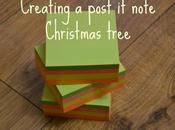 Quick Easy Christmas Crafts Using Stationery