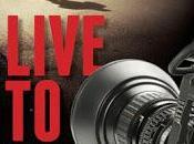 Live Jeffrey Diamond- Book Review