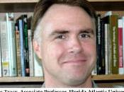 Prof. James Tracy Reportedly Fired Florida Atlantic Sandy Hook Research