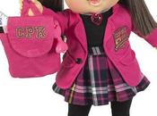 Wicked Cool Toys Cabbage Patch Kids 'Big Kids'