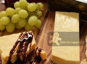 Serve Enjoy Cheese Wines Your Parties?