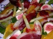 Salad Impress!