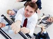 Meritocracy Survive Face Corporate Seniority?