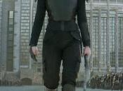 Hunger Games: Mockingjay, Part