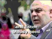 Aussie's Sing Against Muslims
