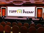 #YuppTVBazaarLaunch J.W. Marriott, Juhu