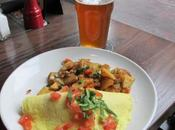 Thirsty Lion Launches Breakfast Menu!