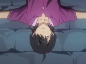 Neomo's Otaku Theater: Owarimonogatari Episode Series Review