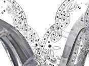 Shoe Dolce Gabbana Transparent Pumps
