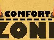Truth About Comfort Zone