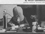 "Don't ""The Isolator"" Christian"