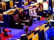 Trade Show Workshop Secrets