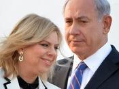 Hold Netanyahu Investigation