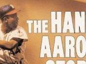 Hammer, Hank Aaron