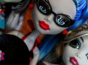 Thoughts Monster High Reboot
