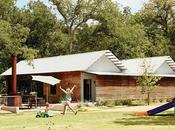 Dwell Editor-in-Chief Shares Favorite Homes Stories 2015