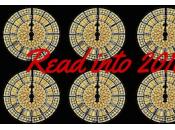 Read Into 2016