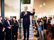 George Soros Feels Snubbed; Regrets Backing Obama
