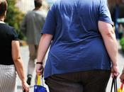 What Health Effects Overweight Obesity