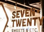 Sweets Etc.: Magical Soft Serve!