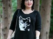 What Wore: Wolf