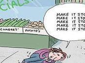 Grammar Jokes Start Your Right