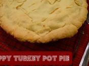 Zippy Turkey From Kraft