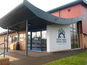 ✔499 Malton Community Sports Centre