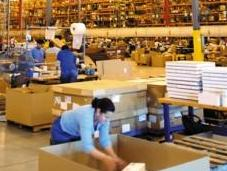 Surprising Trends Driving Change Manufacturing Supply Chains