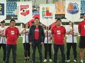 World's Largest Youth Football Program
