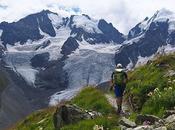 Engadine Hiking Tour Will Enchant You!
